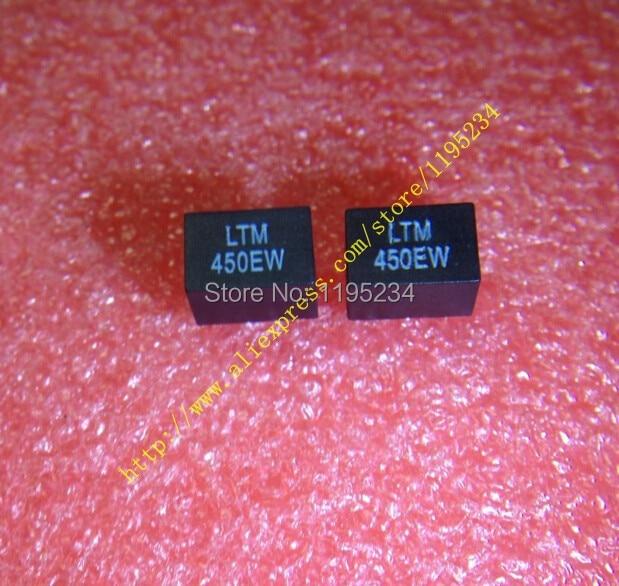 Электронные компоненты и материалы LTM450EW M50EW