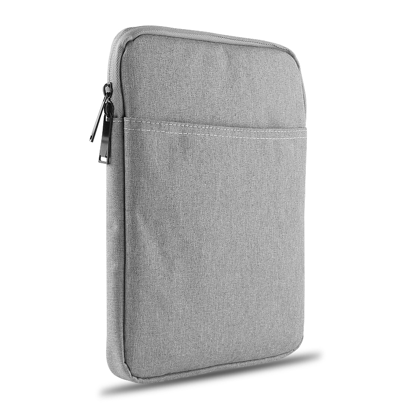 <font><b>Case</b></font> Sleeve For Samsung Galaxy Tab S4 SM-T530 T531 T535 Protective Cover Pouch Note 10.1 <font><b>GT</b></font> <font><b>N8000</b></font> N8080 Tablet Travel bag <font><b>cases</b></font> image