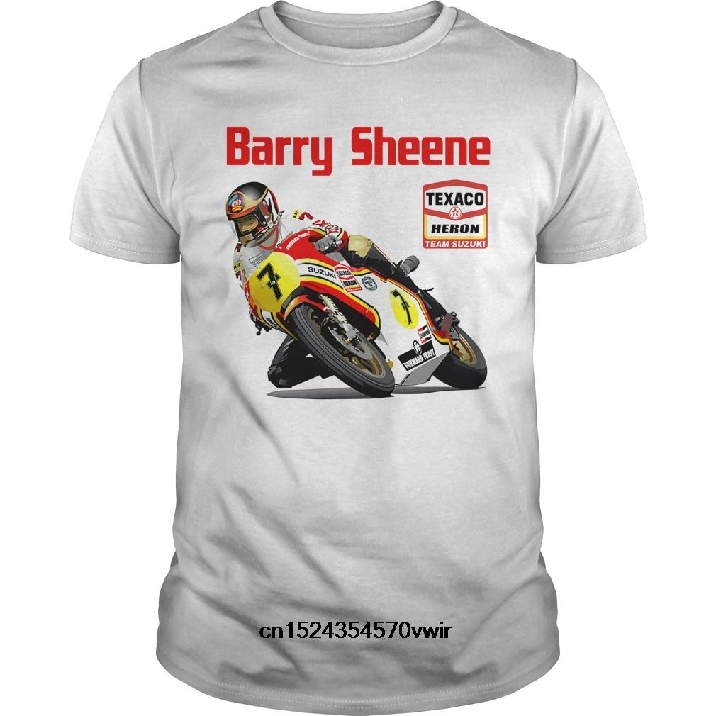 b2c622bf Cheap T-Shirts, Buy Directly from China Suppliers:Funny Men t shirt Women