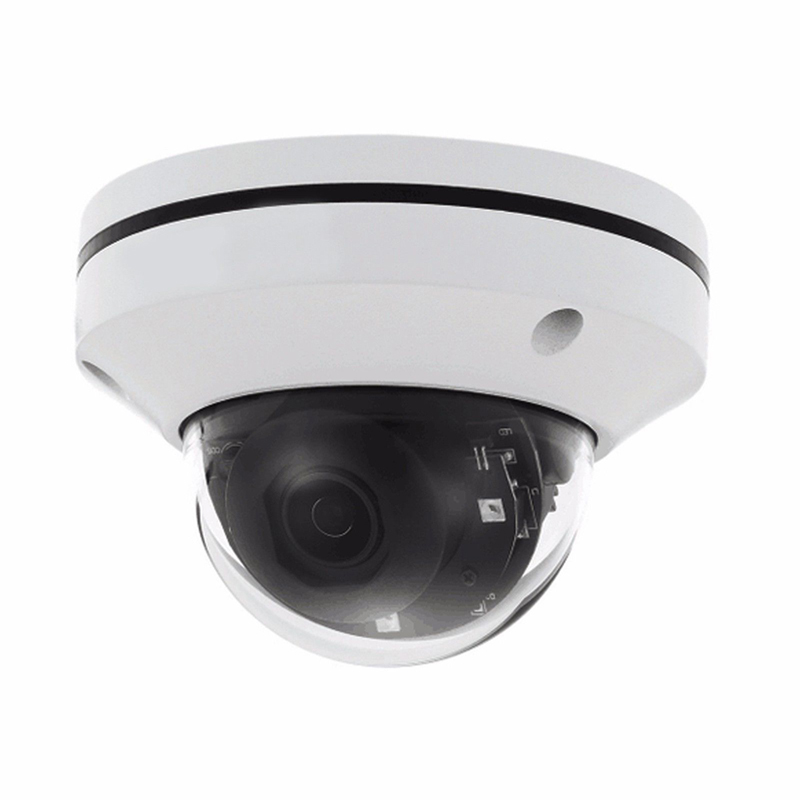 New AHD TVI CVI CVBS 5MP With 3x Optical Zoom 5MP Motorized Zoom Lens Dome Camera Mini IR PTZ Night Vision Zoom Dome Camera 4 in 1 ir high speed dome camera ahd tvi cvi cvbs 1080p output ir night vision 150m ptz dome camera