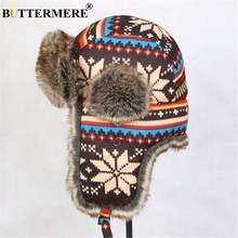 adc245228 Fur Bomber Promotion-Shop for Promotional Fur Bomber on Aliexpress.com