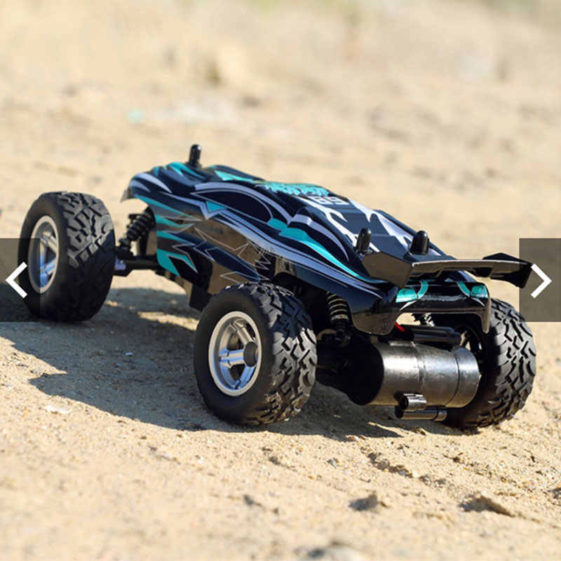 Rc Car Drift Off Road Vehicle 1 24 Crawlers Remote Control Racing Cars Race Electric Toys Cars Radio Controlled Car New Buggy Toy Remote Control Racing Carshigh Speed Aliexpress