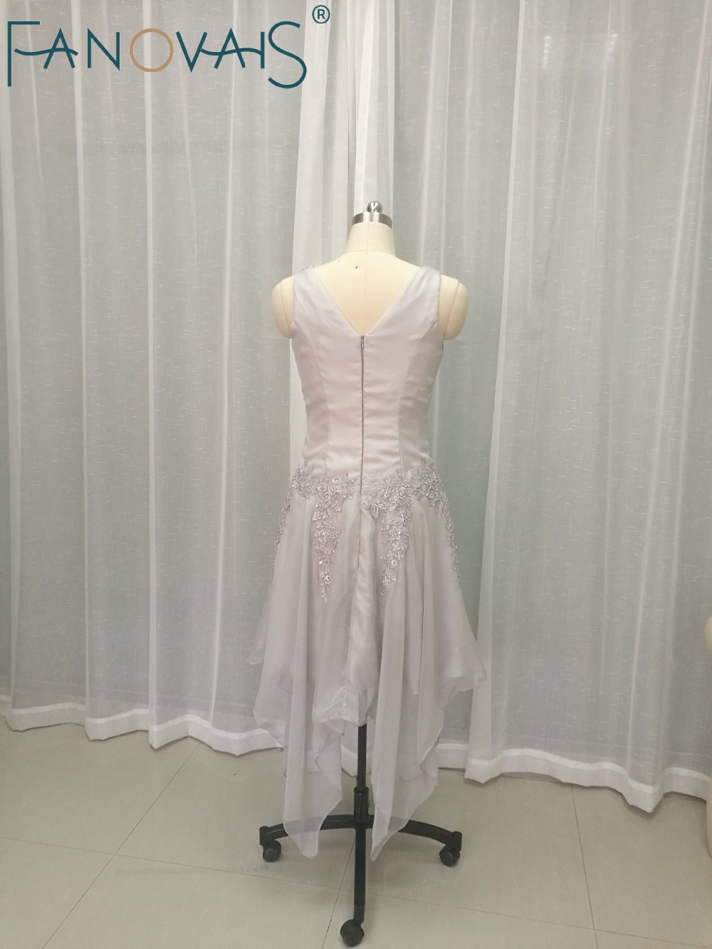 Groß Mutter Der Braut Abendkleider Plus Größe Ideen - Brautkleider ...