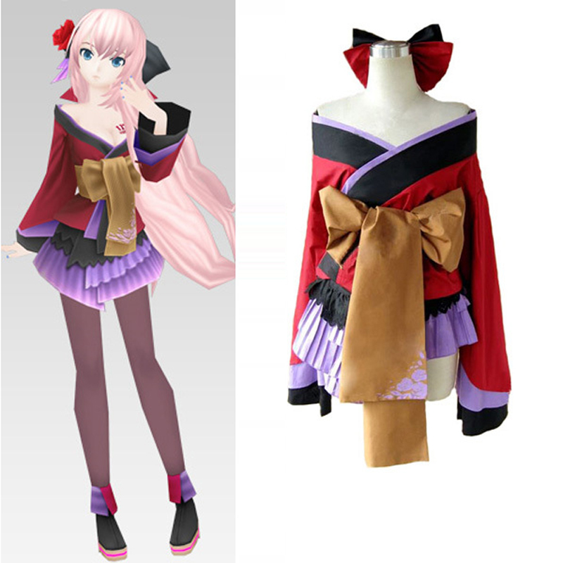 font-b-vocaloid-b-font-project-diva-geisha-luka-cosplay-kimono-uniform-women-girls-sexy-costumes-free-shipping