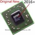 DC:2016+ 100% New 215-0752007 215 0752007 BGA Chipset
