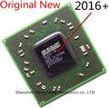 DC: 2016 + 100% Novo 215 0752007 215-0752007 BGA Chipset