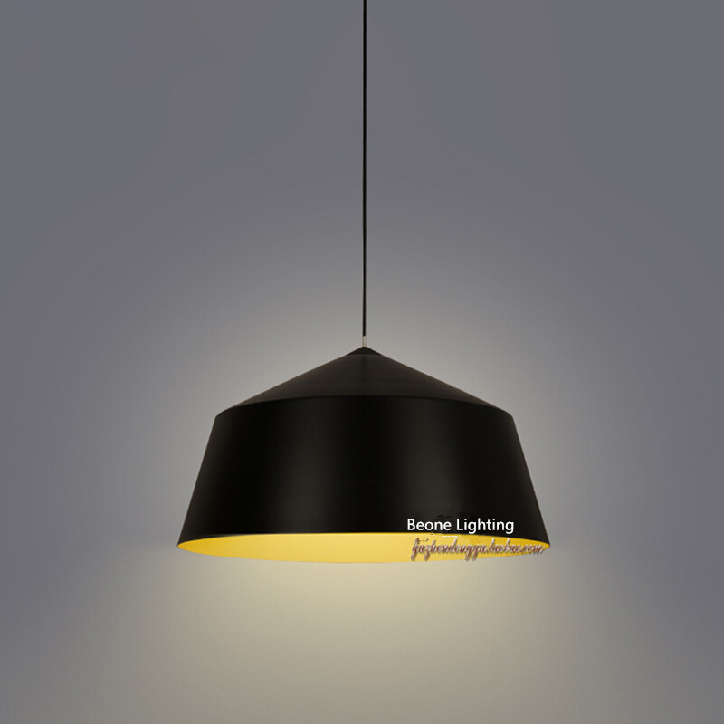 Replica Corinna Warm Circus Suspension Lamp D56cm Aluminium Pendant lamp lighting light White/Black for Dining Room Bedroom Cafe купить