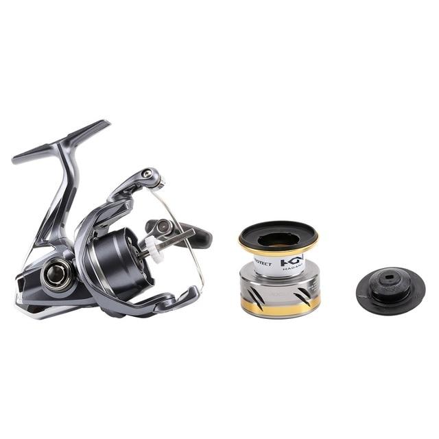 100% New Best Original Shimano ULTEGRA FB Spinning Fishing Reel Fishing Reels 48df1abde761c99b90b086: 6