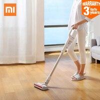 [Free Duty] Xiaomi ROIDMI F8E / M8 Handheld Vacuum Cleaner Cordless Stick Vacuum Dust Mites Vacuum Cleaner Robot M8/F8E