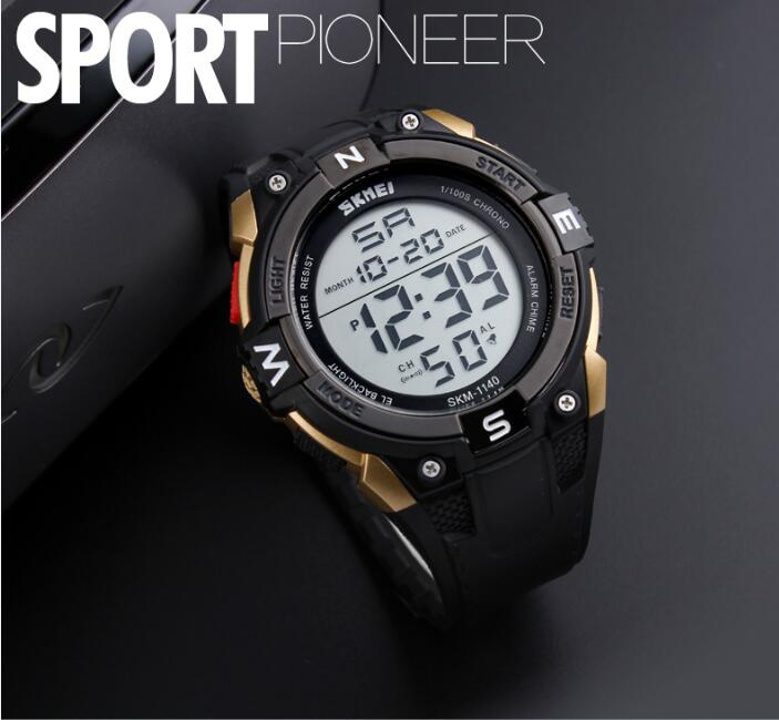 sports watches-22