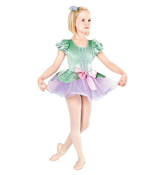 Novelty & Special Use 2018 Top Fashion Sale Women Acrylic Professional Ballet Tutu Dress For Children For Kids Performance Dance Costume
