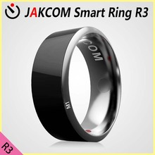 Jackcom R3 Smart Ring Wearable Device NFC Magic Ring Jewelry