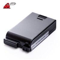 Bateria de substituição para WP536  Acessórios para Aspiradores de pó|Peças p/ aspirador de pó| |  -