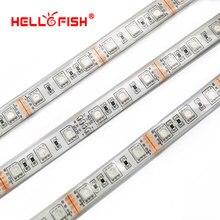 LED bande flexible 5