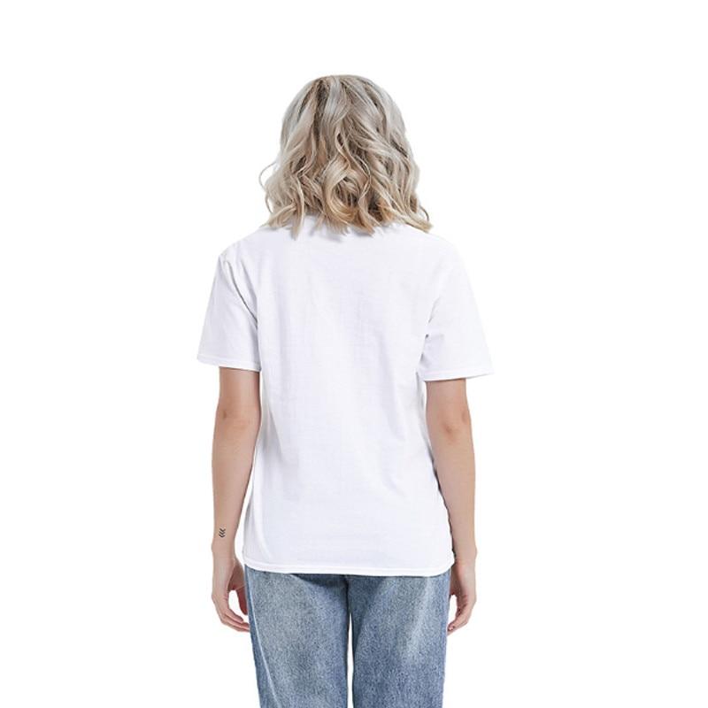 female version back