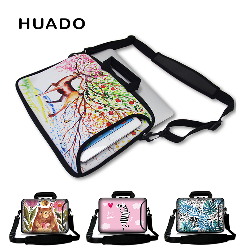 981fd7ed3e98 Detail Feedback Questions about Waterproof laptop shoulder bag for 114