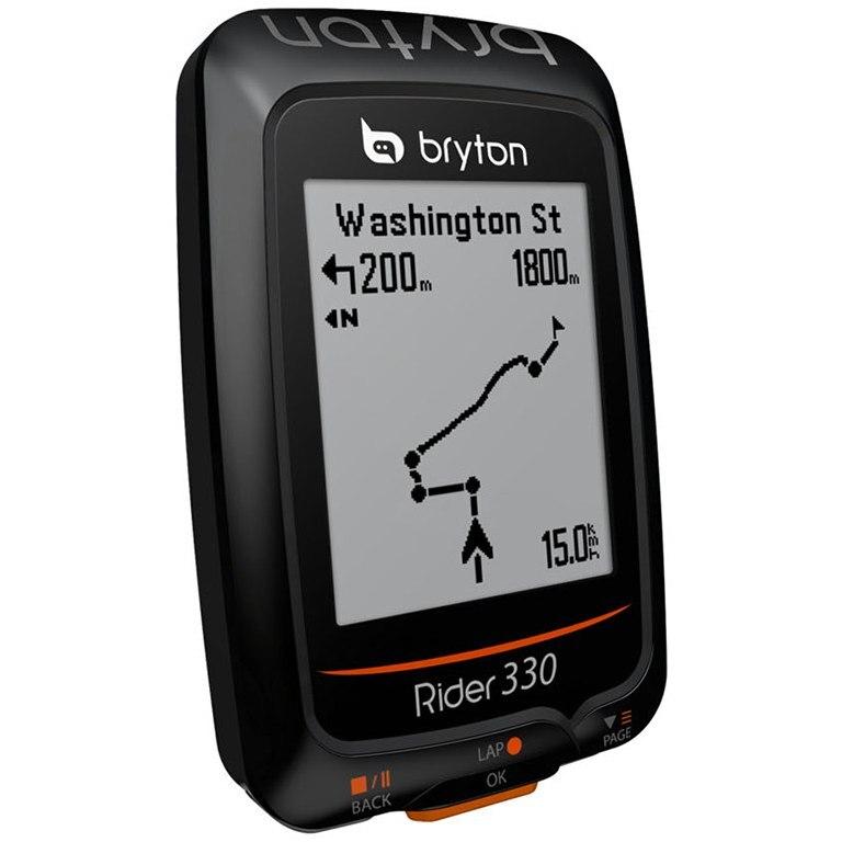 810 510 Support Cintre de Guidon V/élos VTT Soutien Compteur Ordinateur pour Garmin Edge 200 800 1000 GPS 500