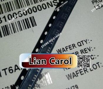 MCP1640 MCP1640BT-I/CHy MCP1640B-I/CHy MCP1640B