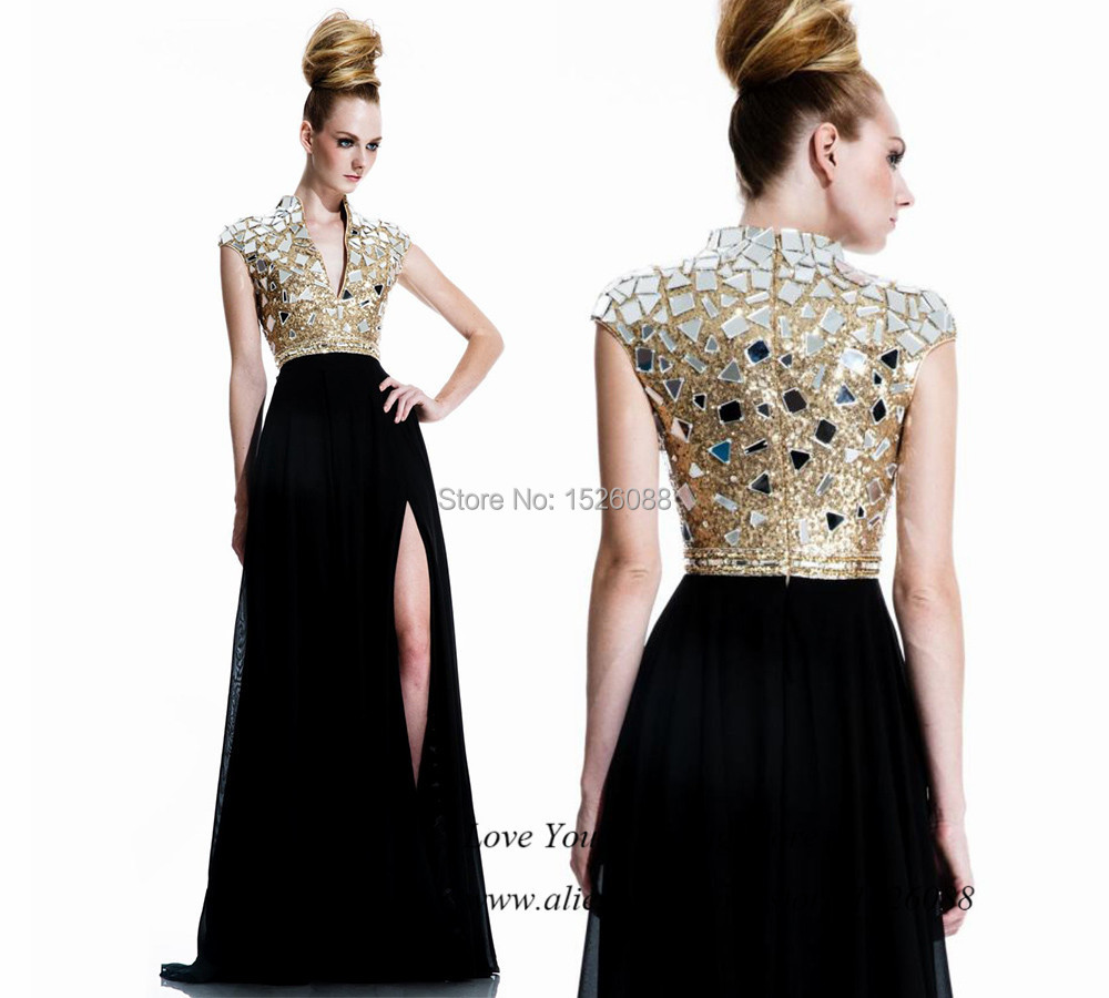 Special Occasion Dress 2015