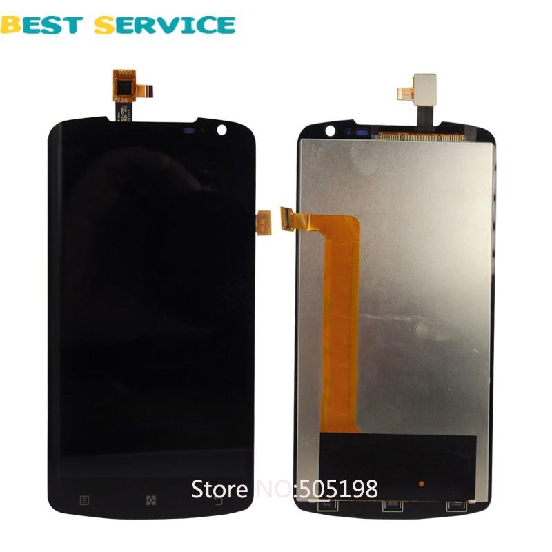 Lenovo S920 LCD 1