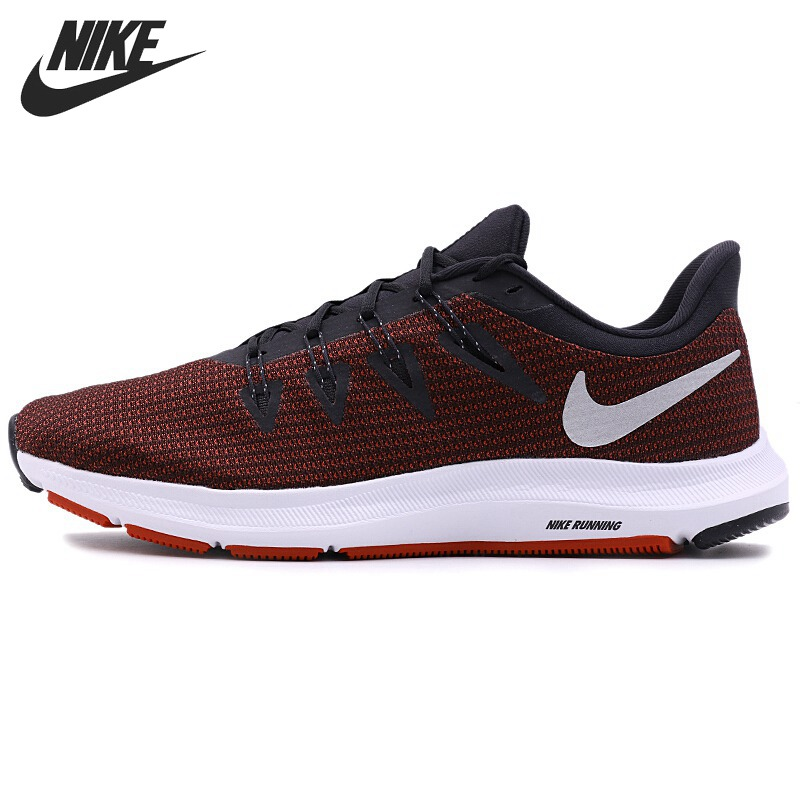 Original New Arrival 2018 NIKE SWIFT TURBO Men's Running Shoes Sneakers