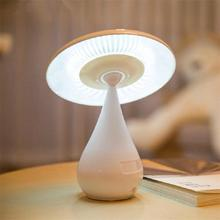 Mesa lampa powietrza oczyszczania