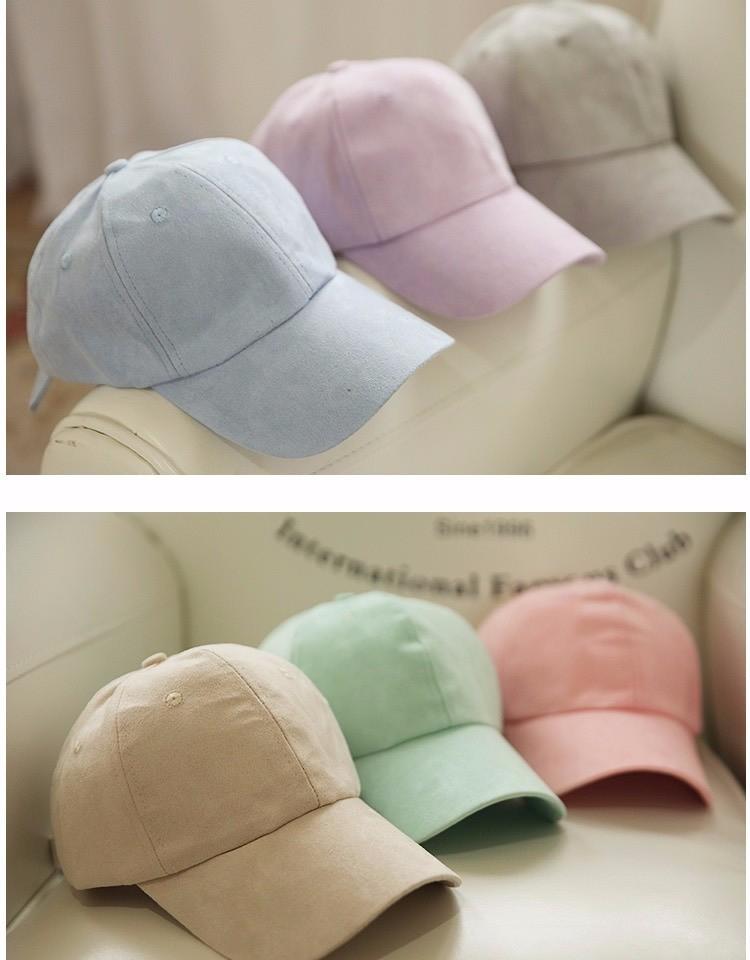 snapback cap men women baseball cap casquette de marque gorras planas hip hop snapback caps hats for men hat Casual Sports hat (10)