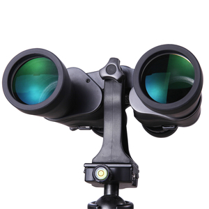 Image 5 - SCOKC 10 30X50 power zoom Fernglas 10 30x60 für jagd professionelle monokulare teleskop BAK4 Porro Prisma Niedrigen Nacht vision