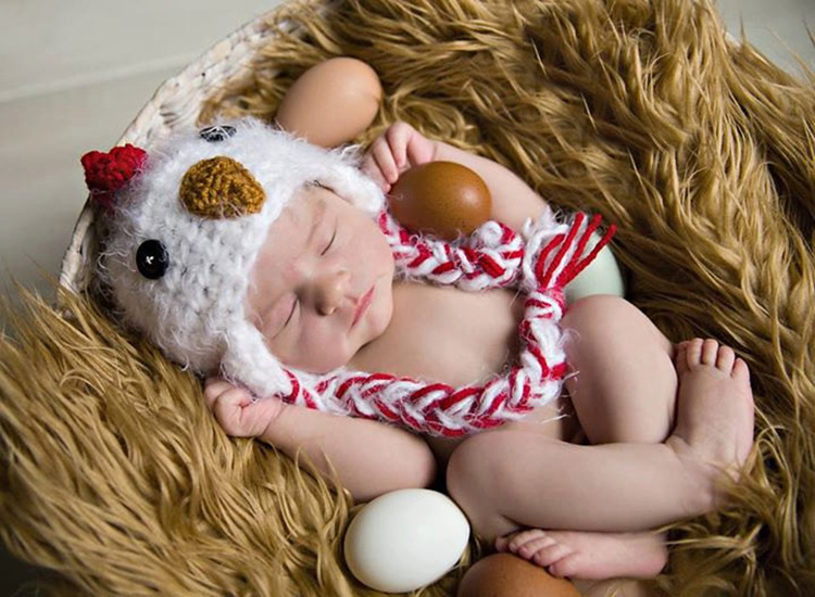 baby photography props (4)