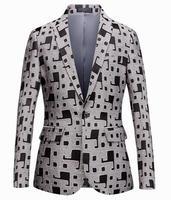 2019 New Design Men Wedding Suits Groom Formal Suit Burgundy Tuxedo Jacket Men Suit Jacket Costume Homme
