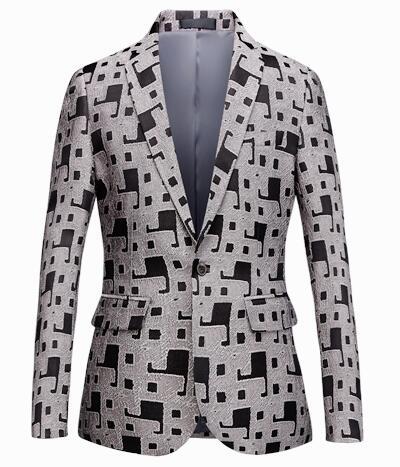 2019 Neue Design Männer Hochzeit Anzüge Bräutigam Formale Anzug Burgund Smoking Jacke Männer Anzug Jacke Kostüm Homme Rheuma Lindern