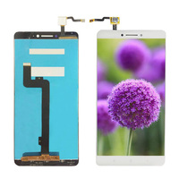 For Xiaomi Mi Max 2 LCD Display with Touch Screen digitizer for xiaomi Mi Max2 lcd display for xiaomi mi max2