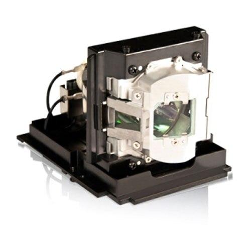 Compatible Projector lamp for INFOCUS SP-LAMP-056/IN5532(Lamp2-Right)/IN5533(Lamp2-Right)/IN5534(Lamp2-Right)/IN5535(Lamp2-Right lanvin туалетная вода avant garde 100ml