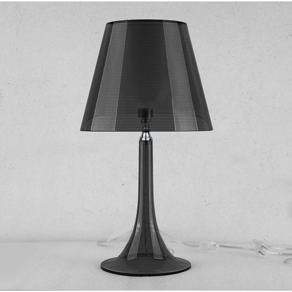 New Modern Table Lamps Design Reading Study Light Bedroom