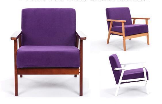 hotel sofa chair restaurant stool school office chair free shipping