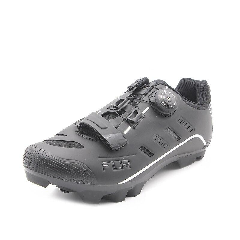 Mountain Bike Cycling font b shoes b font Professional sports bike font b shoes b font