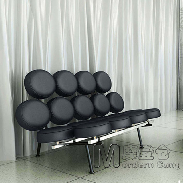 Marshmallow Sofa Unit Sunflower Design Living Room Sofa Couch Nelson  Marshmallow Sofa