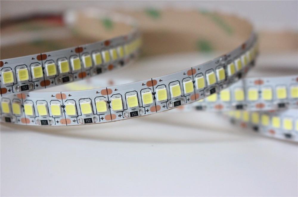 яркие светодиодные ленты с доставкой в Россию