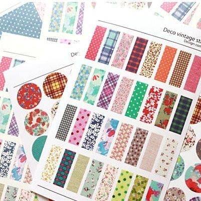 Online Get Cheap Print Sticker Label Aliexpresscom Alibaba Group - Print stickers cheap