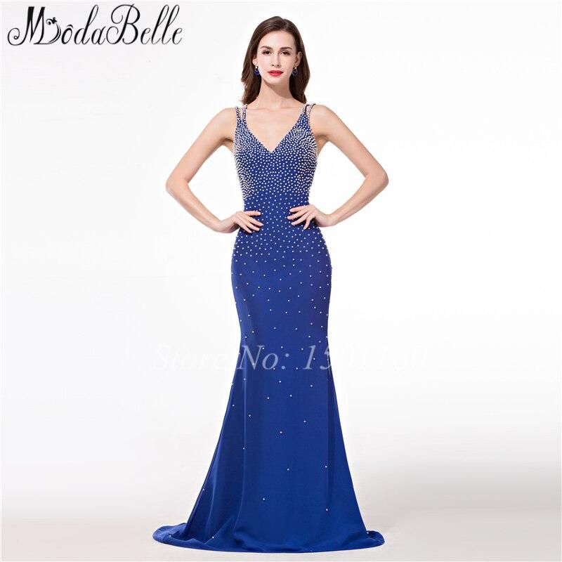 Popular Evening Wear Designer-Buy Cheap Evening Wear Designer lots ...