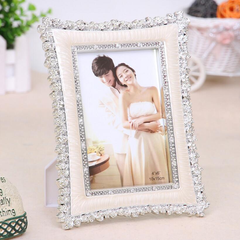Свадебные платья в стиле ретро фото если