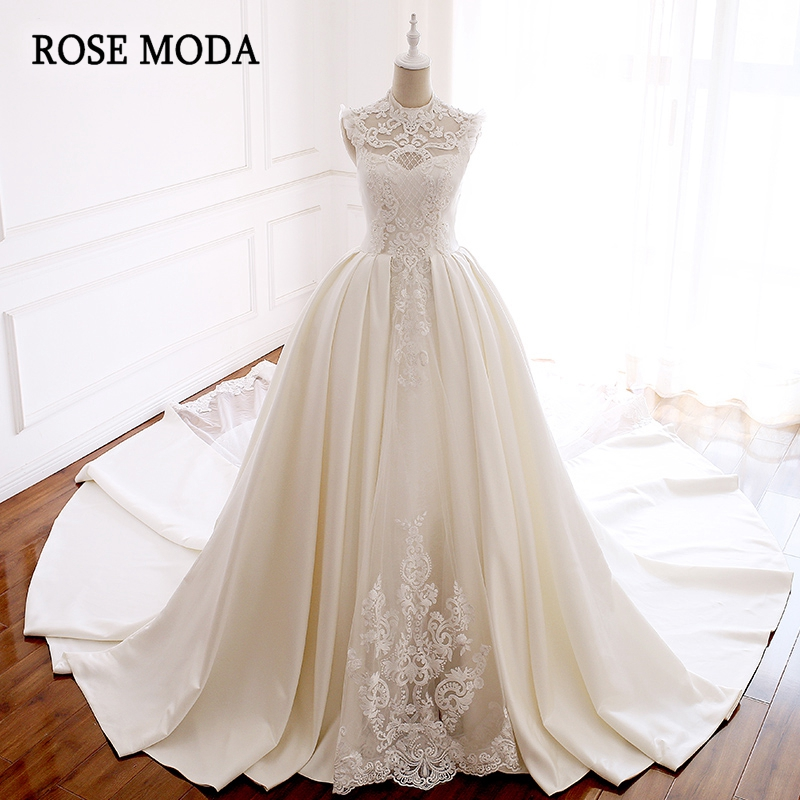 Aliexpress.com : Buy Rose Moda Luxury Vintage Princess