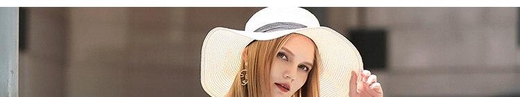 Dress Summer Print V-Neck 3
