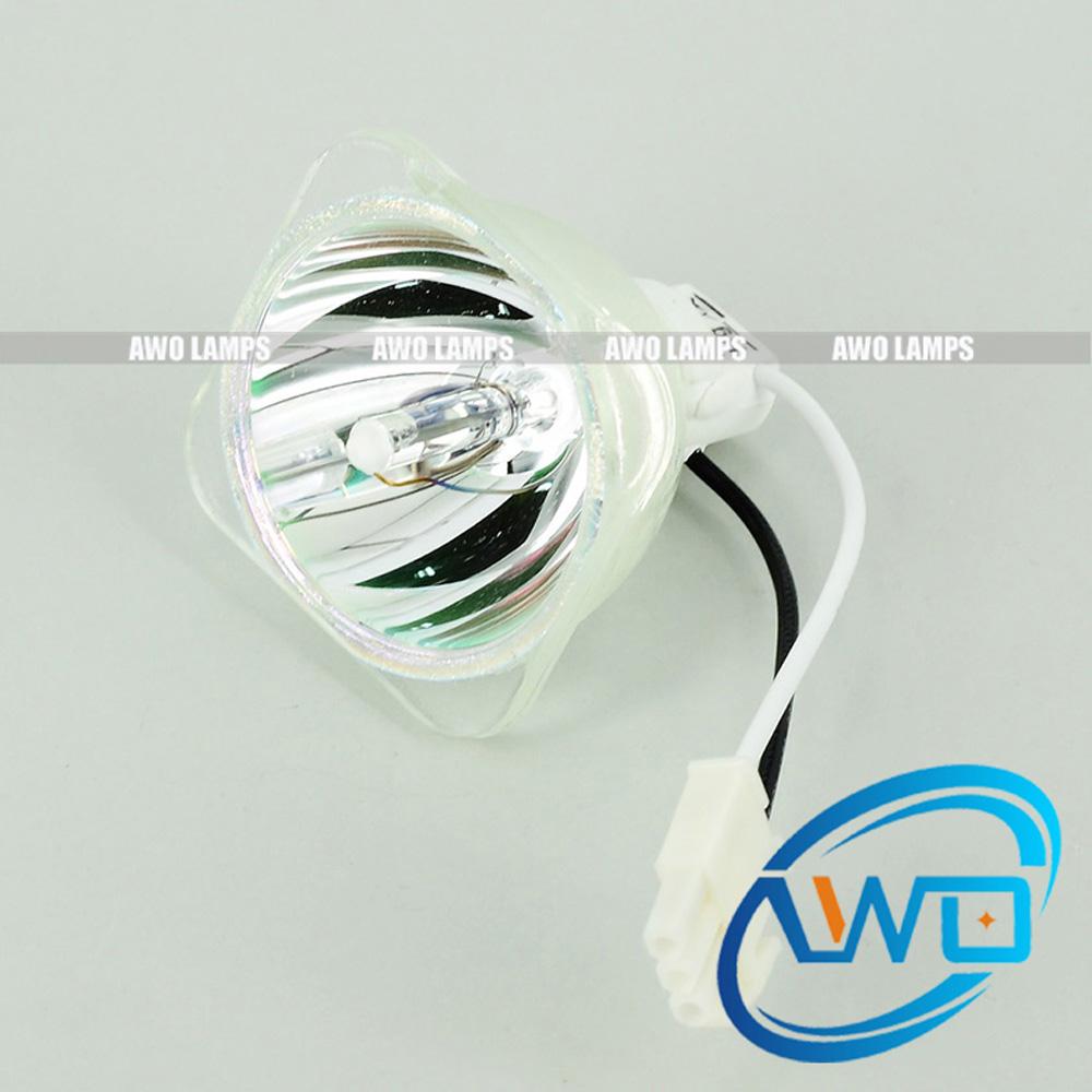 AWO-100-Original-SHP132-Bare-Bulb-for-MP515-MP525-MP525ST-MS500-MX501-MS500-MS500H-MP526-MP575