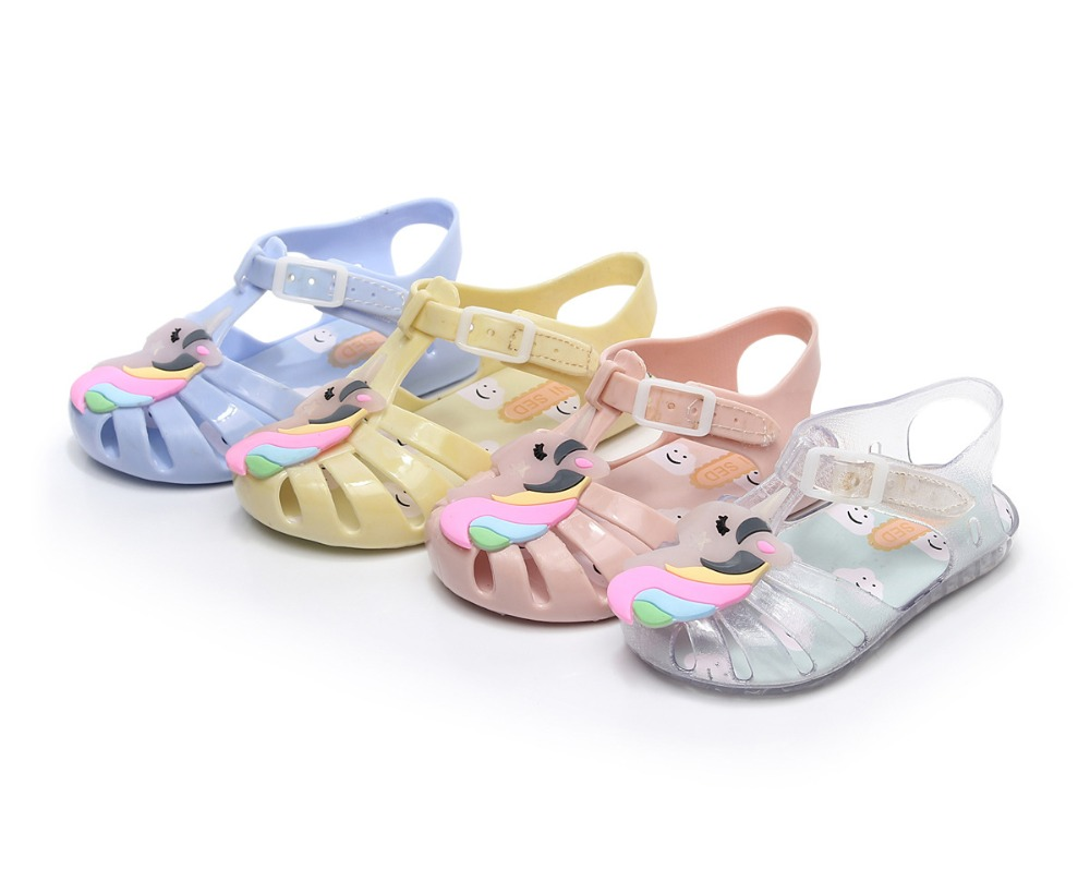 87b180d40 Buy unicorn children shoes and get free shipping on AliExpress.com
