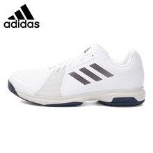 Original New Arrival Adidas Approach Men's Tennis Shoes Snea