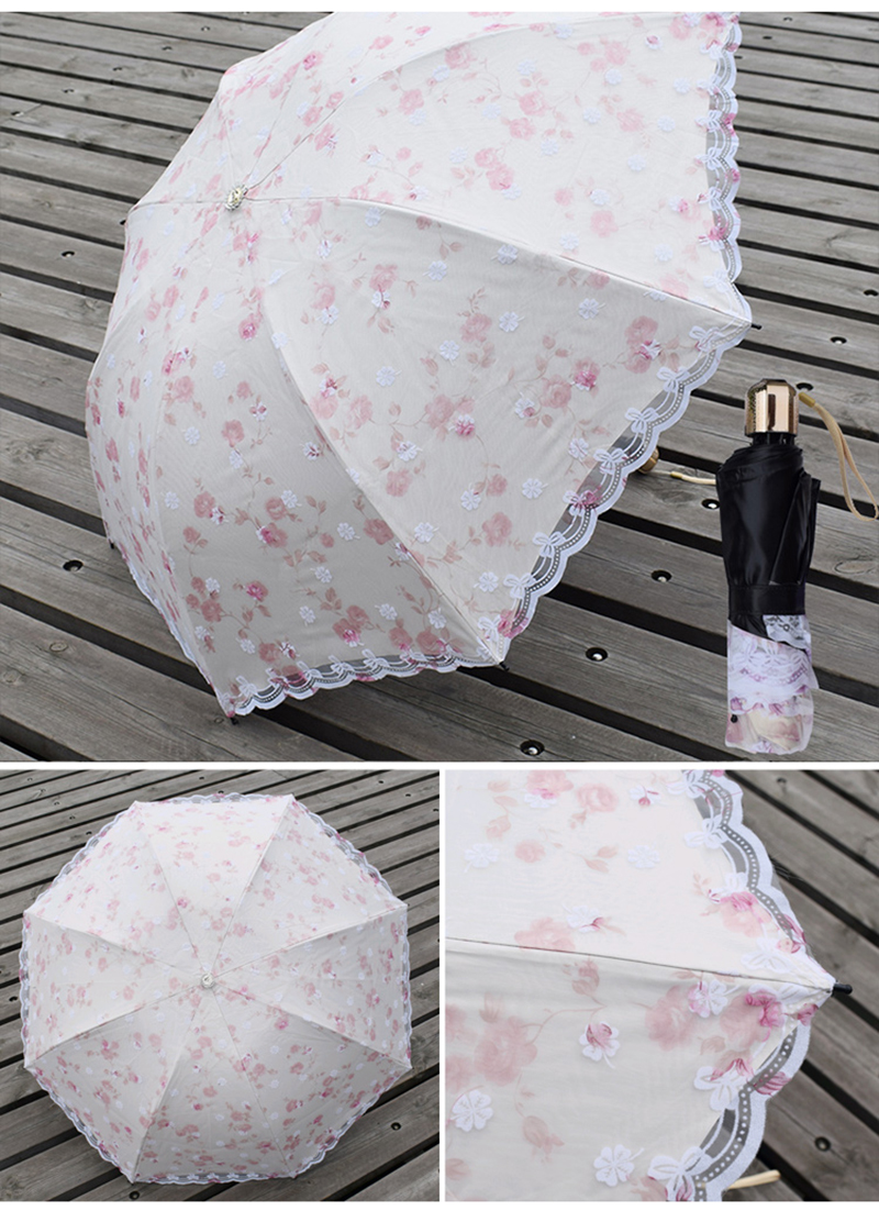 umbrella28