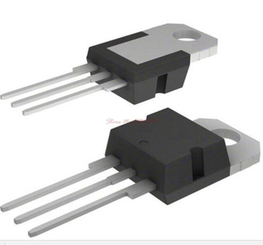 5 шт. IRL3705NPBF К-220 IRL3705N TO220 IRL3705 МОП транзистор