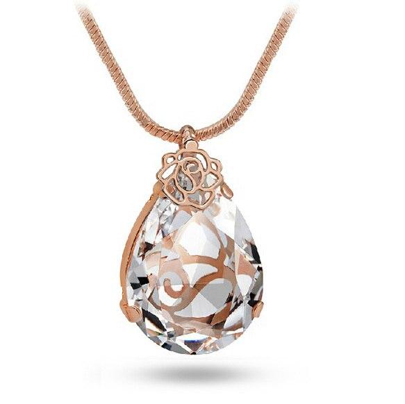 Ethnic Jewelry for Women