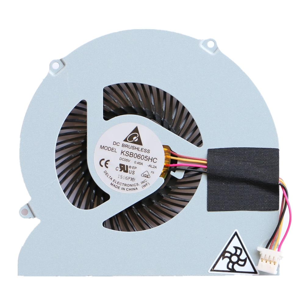 15*15*1 10PCS NEW LAIRD T-FLEX 760 Thermal GAP FILLER VGA Thermal pad